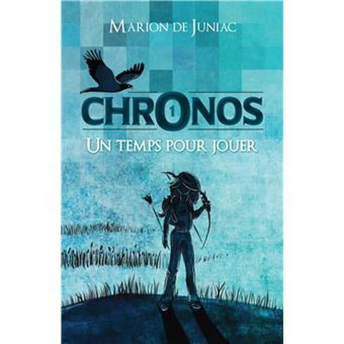 Chronos – Un temps pour jouer : quand deux mondes s'entrechoquent