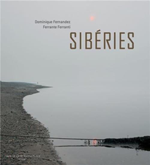 Inoubliables Sibéries de Ferrante Ferranti