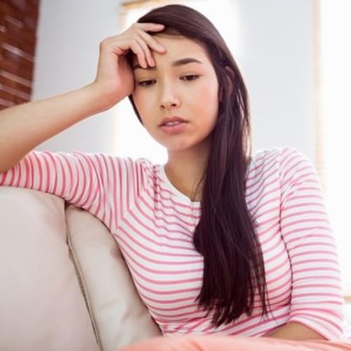 مرض الزهايمر.. الأسباب، الأعراض وطرق الوقاية
