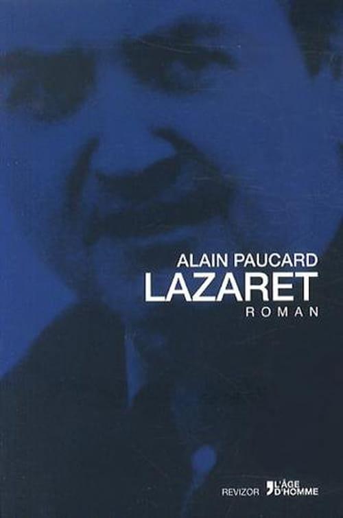 Lazaret : Sacré Paucard !