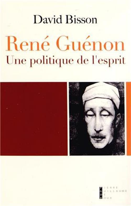 Présence de René Guénon