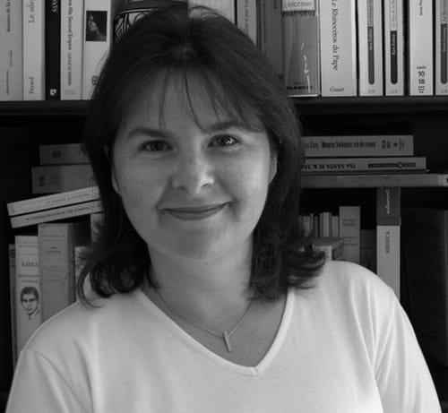 """Dix bonnes raisons de na pas lire """"Le Pacte des assassins"""" d'Anne Beddingfeld"""