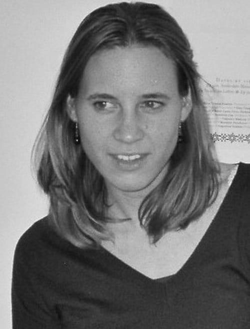 Nathalie Kremer : de la nature au pictural