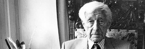 Ernst Jünger : Biographie