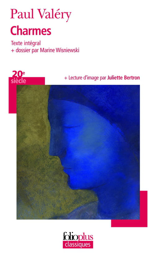 Les Charmes de Paul Valéry, entre classicisme et allégories