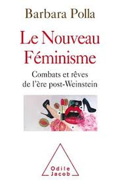 Barbara Polla : comprendre les féminismes