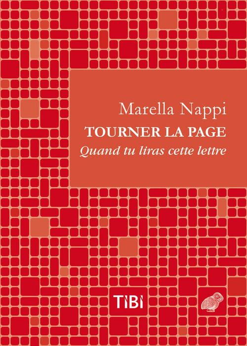 Marella Nappi, Alain Paucard: Parlez-moi d'amour…