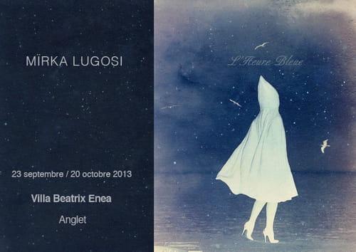 Les malaises enchantés de Mirka Lugosi : la fée et ses mirages