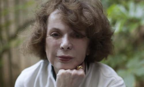 Interview. Annick Geille: «La littérature est l'autre nom de la vie»