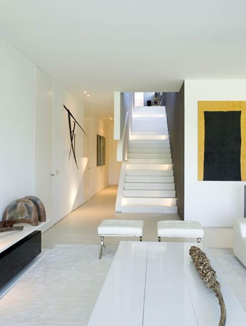 منزل نجم ريال مدريد كريستيانو رونالدو والفخامة بلمسة أسبانية 826059.jpg