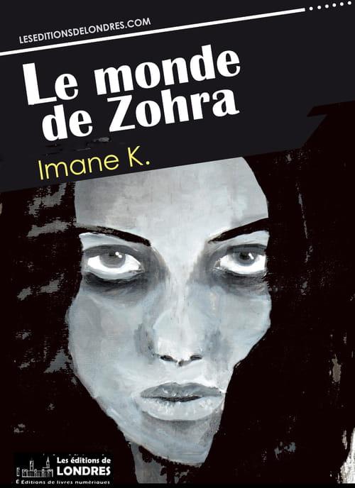 Le monde de Zohra, au carrefour de la laïcité et de la religion