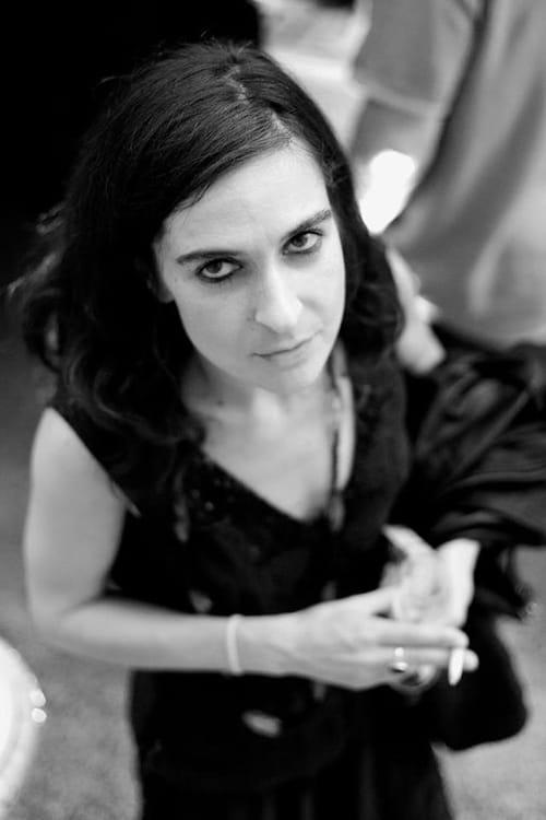 Négritude et grandeur littéraire - entretien avec Sophie Blandinières, porte-plume