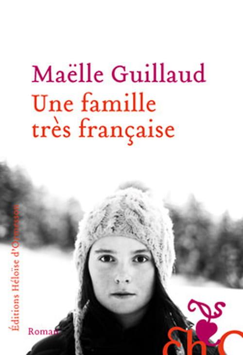 Une famille très française.
