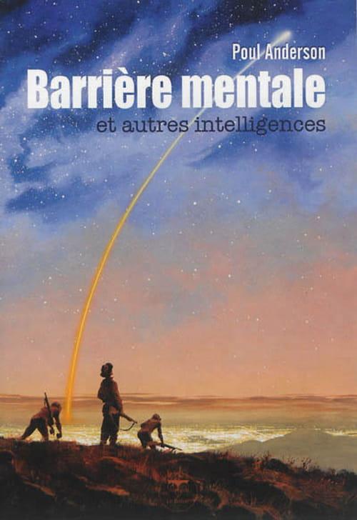"""""""Barrière mentale"""", et si on revenait goûter à l'âge d'or?"""