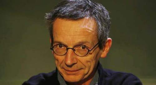 Patrice Leconte, le Garçon qui n'existait pas - entretien