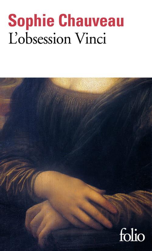 Quel génie Vinci ?