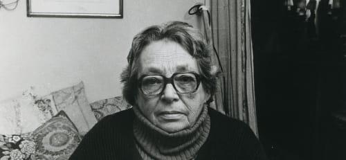 Yann Andréa. Extraits autour de Marguerite Duras