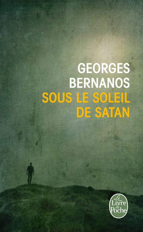 Georges Bernanos : La sainteté impossible