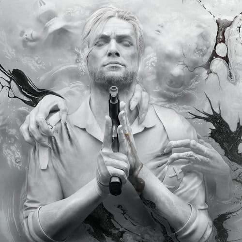 The Evil Within 2 se joue désormais à la première personne !