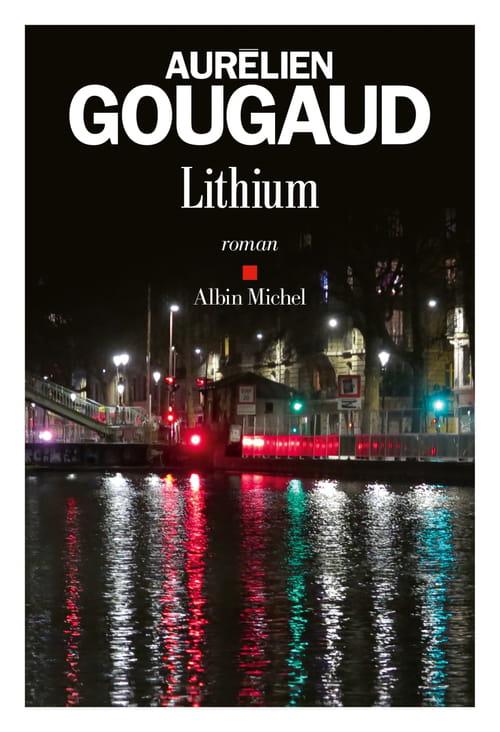Lithium, une analyse de la génération Y