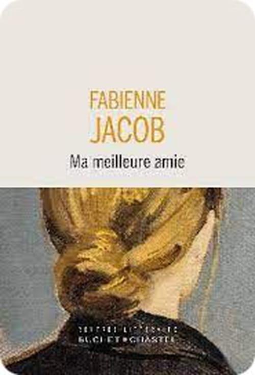 Fabienne Jacob : éclosion