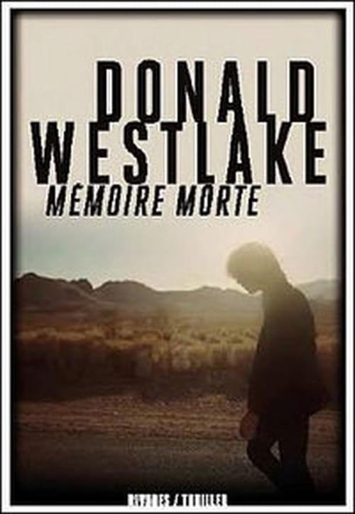 """""""Mémoire morte"""", la désintégration du Moi"""