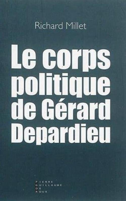 Depardieu en dernier rempart