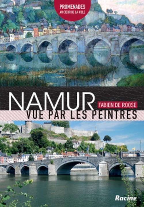 Des chevalets entre Sambre et Meuse