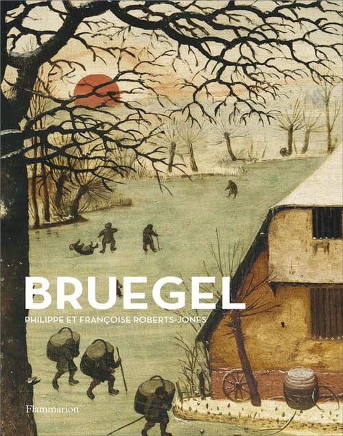Bruegel, voir et comprendre plus