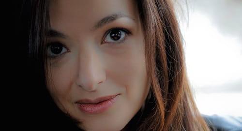 Interview. Eliette Abécassis, Alyah : La tentation du départ