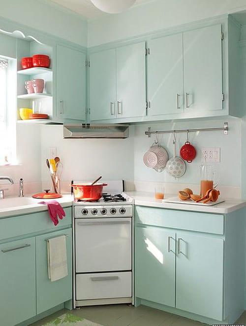ديكورات المطبخ في موسم الربيع والصيف بألوان السعادة 817573.jpg