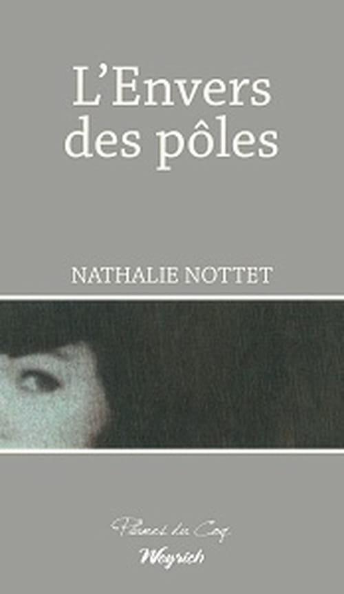 Nathalie Nottet : « Il y a que ça ne va pas et tu le sais »