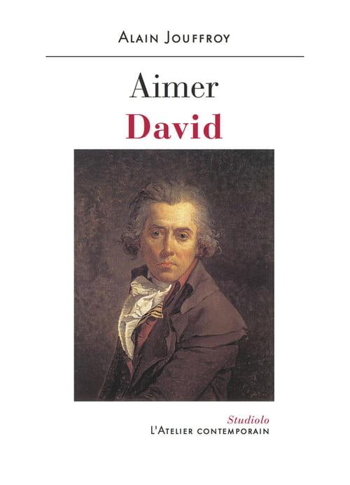 Cinq Studiolo à découvrir : Lascaux, David, Manet…
