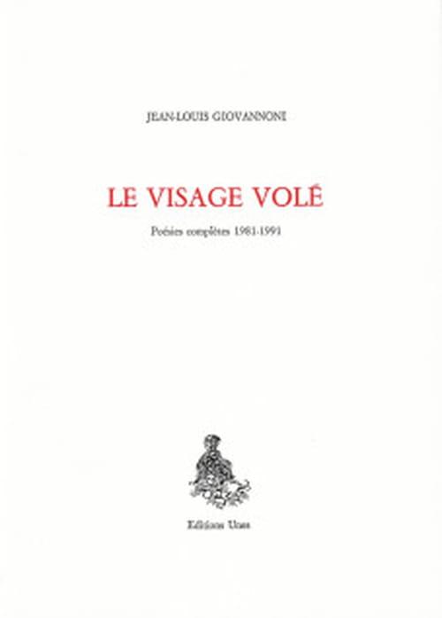 Jean-Luc Giovannoni le repeupleur