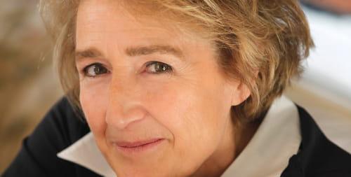 """Interview. Christine Marquet de Vasselot : """"Le passé, même très lointain, peut influencer nos vies"""""""