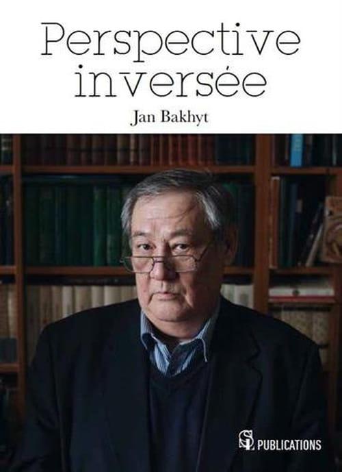 Jan Bakhyt, poète archéofuturiste