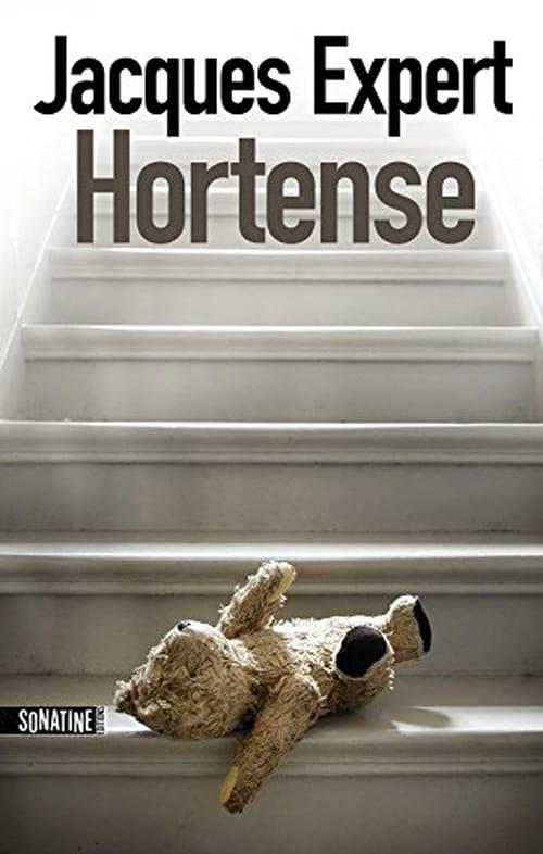 Hortense de Jacques Expert: Mal de mère