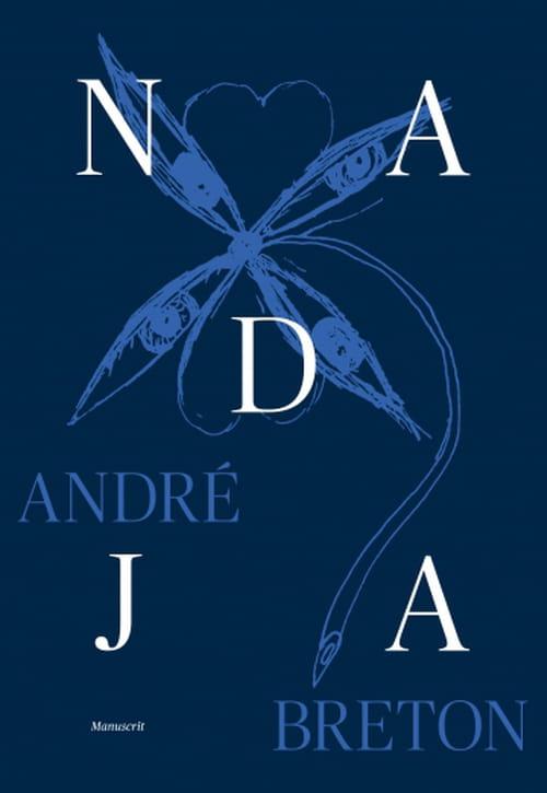 André Breton en son sommet