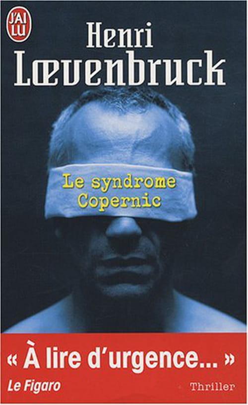 Henri Loevenbruck, Le syndrome Copernic : À la recherche du nom perdu