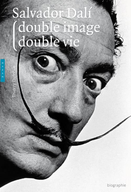 Dali le Divin, une vraie biographie pour un personnage invraisemblable