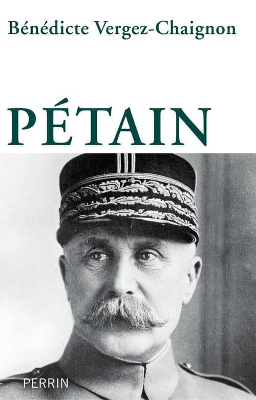 """""""Pétain"""", Maréchal vous revoilà"""