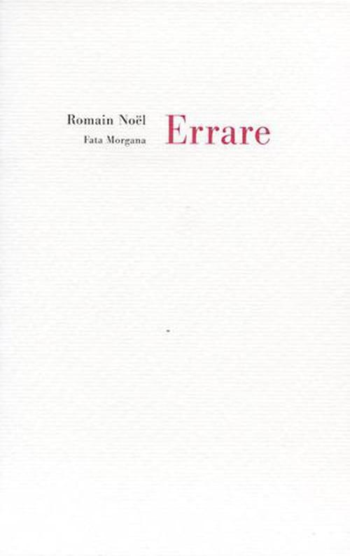 Romain Noël : généalogie de l'écrivain