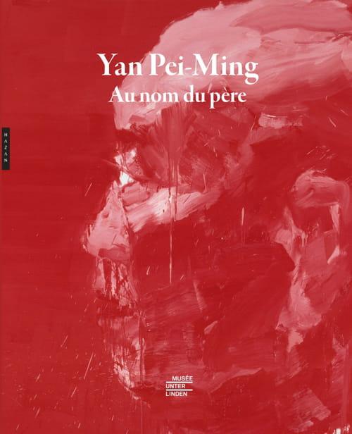 Yan Pei-Ming & le théâtre de la peinture au Musée Unterlinden