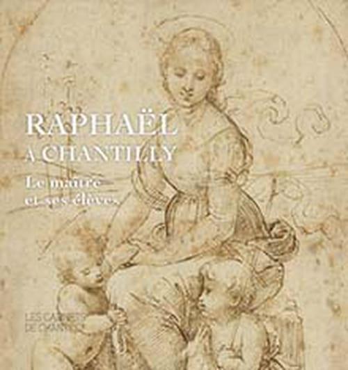 Raphaël, le geste d'un maître