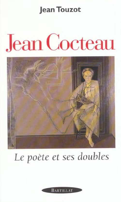 Jean Cocteau : toujours la légende...