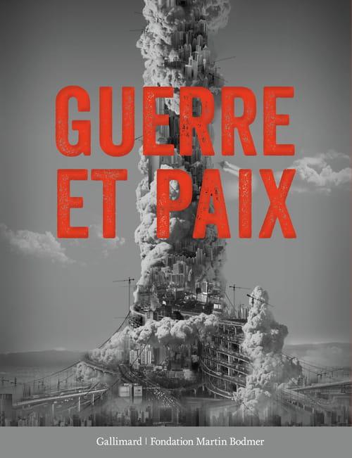 Guerre & Paix à Genève