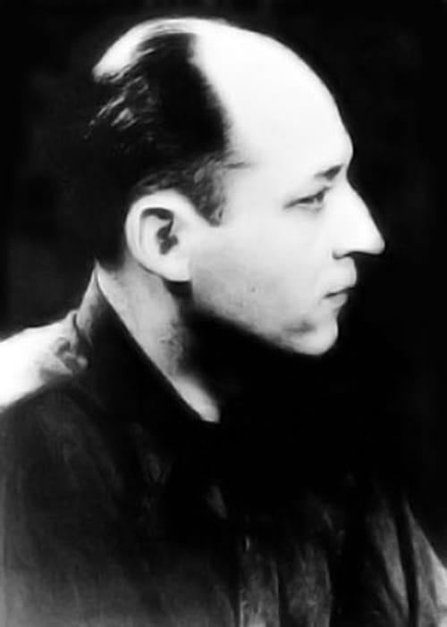 Éphéméride - 18 septembre 1959 : Décès de Benjamin Péret