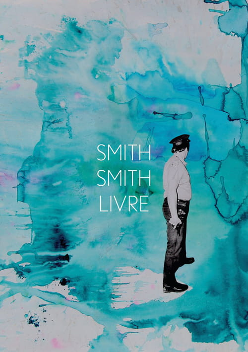 Smith Smith : décalages