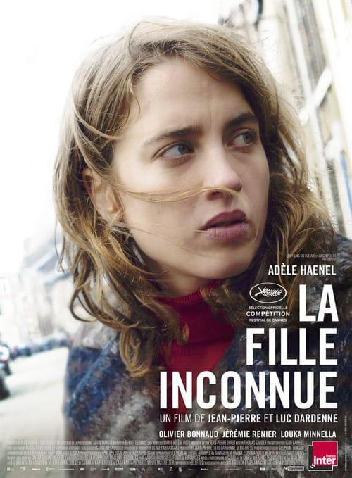 """Rencontre avec Jean-Pierre et Luc Dardenne à l'occasion de la sortie de """"La Fille inconnue"""""""