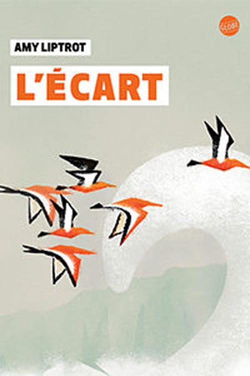 L'Ecart : sur l'air de Cendrillon